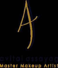 logo avital